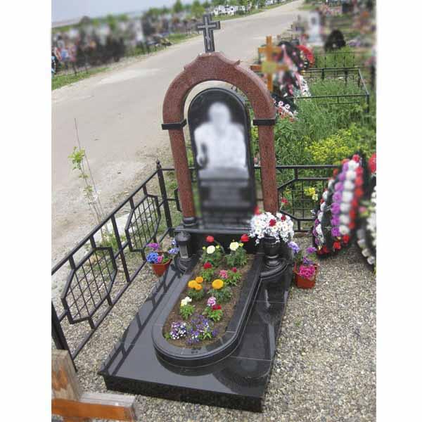 Памятники на могилу гранит йошкар ола брусчатка гранитная цена за м2 жилья