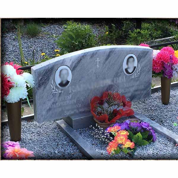 фото на керамике на памятник в свао
