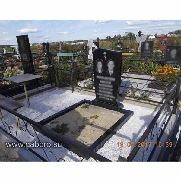 Памятники фото с ценами смотреть надгробные памятники с барельефом