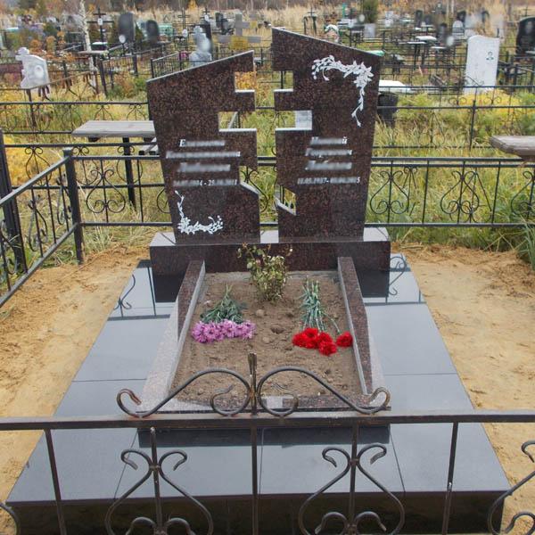 Цена на памятники с установкой цена йошкар гранитные памятники в ростове серов
